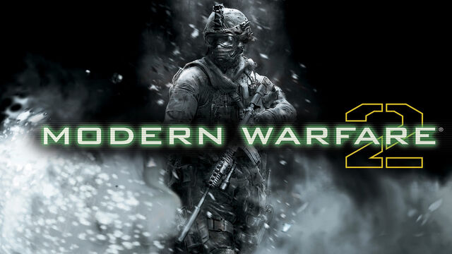File:USER Call of Duty 2 Modern Warfare 2.jpg