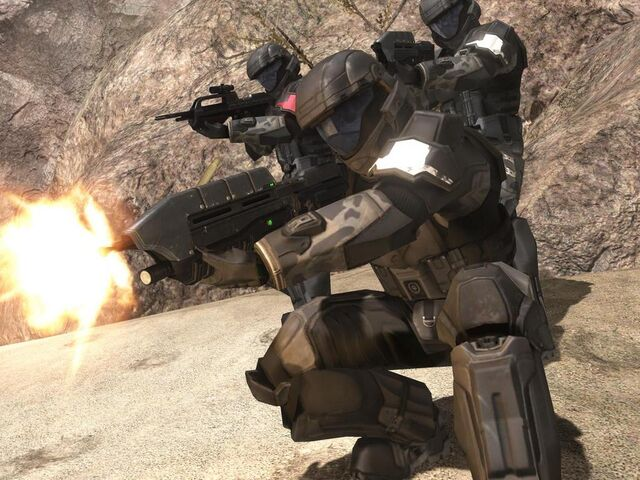 File:Engaged in Combat.jpg