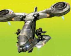 File:HornetFlying.jpg