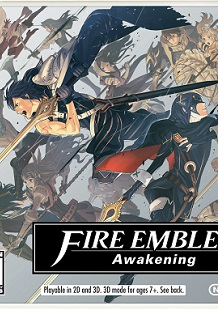 File:USER Fire Emblem Awakening Box Art.jpg