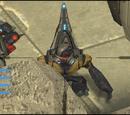 Oracle N-variant scope