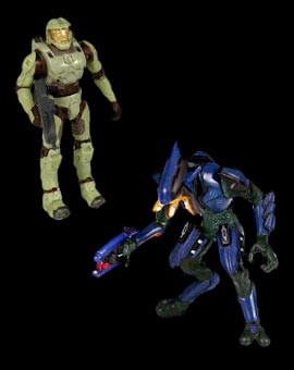 File:Halo2 2pack campaign 1.jpg