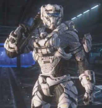 File:Halo Online - Armours - Hammerhead.png