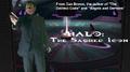 Thumbnail for version as of 07:49, September 17, 2009