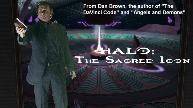 File:Dan Brown The Sacred Icon.PNG