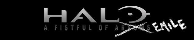 File:Emile logo.jpg
