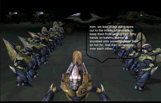 File:Grunt troops.jpg