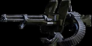 H4 M46LAAG