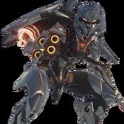 H5G Render-Boss-Stormbreak KnightLuminary