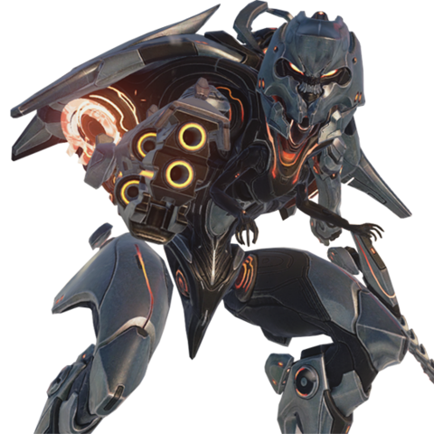 File:H5G Render-Boss-Stormbreak KnightLuminary.png