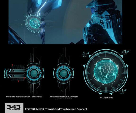 File:Halo 4 Concept Art by Albert Ng 19a.jpg