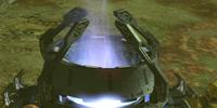 Forerunner bonus reactor