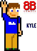 File:Kyle3.JPG