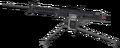 M84A2 HMG mod1.png