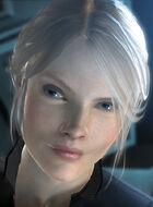 Rebecca (3)