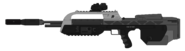 BR60-variant3