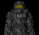 SPARTAN-B072