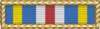 Joint Meritorious Unit Award