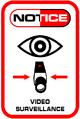 0056-CIV-Camera-sign1