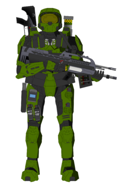 118 spartan