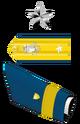 UNSC-CG Commodore Admiral