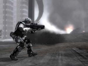 Armor19