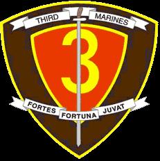 3rdMarineRegiment