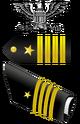 UNSC-N Captain