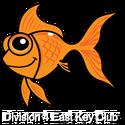 APS fish