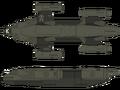 Marine Osprey.png