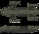 D-98 Osprey