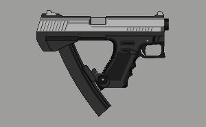 Pistol7