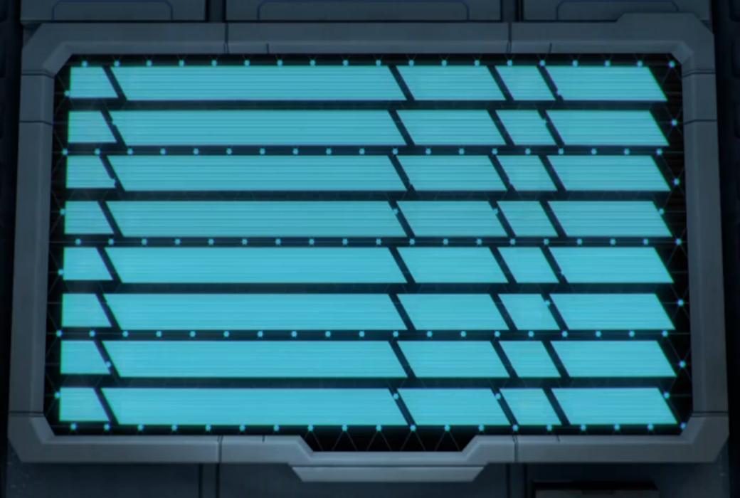 Image - Leaderboard Blank.png | - 389.5KB
