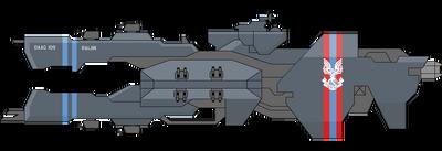 DestroyerAA