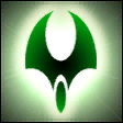 Aeon icon.png