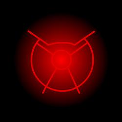 Necros Logo