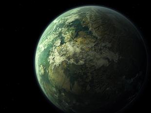 Planet16