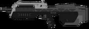 BR60-carbine