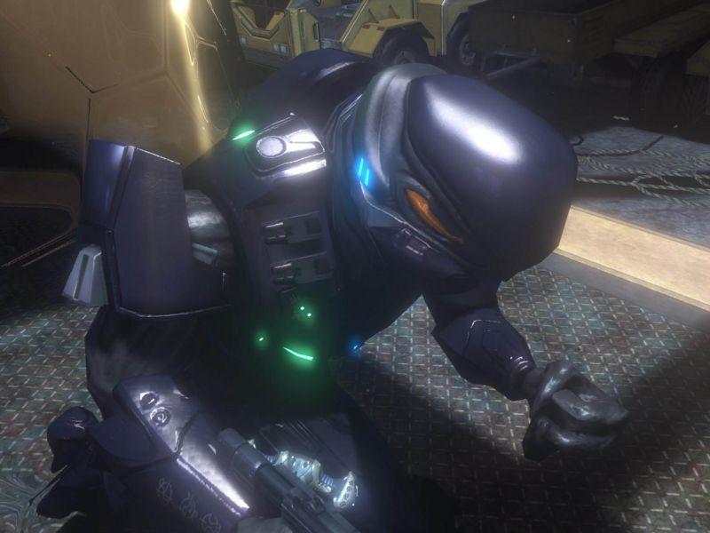 800px-Halo 3 Spec Ops Elite