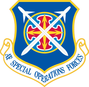 607px-Air Force Special Operations Forces