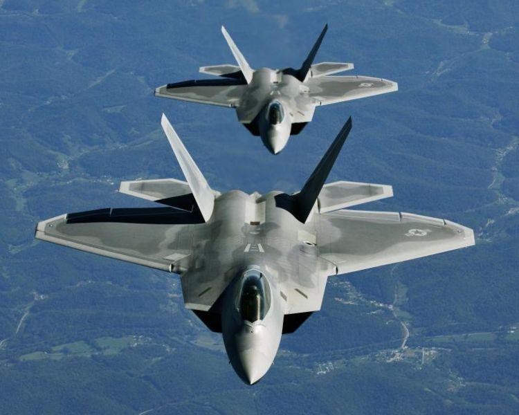 750px-F-22A Raptor