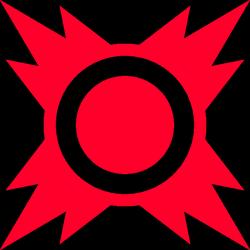 BreaTenoiaFlag