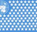 Unified Earth Government (Repentance)