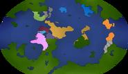 TripoliPolitical