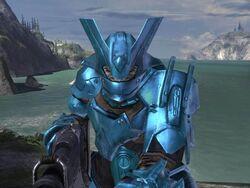 600px-Brute Captain Major Blue