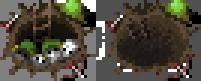 Archerspawner2