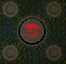 File:Boss rune.png