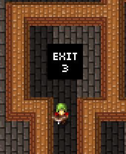 File:Gauntlet exit.png