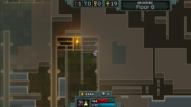 File:F8 Secret double arrow trap room.png