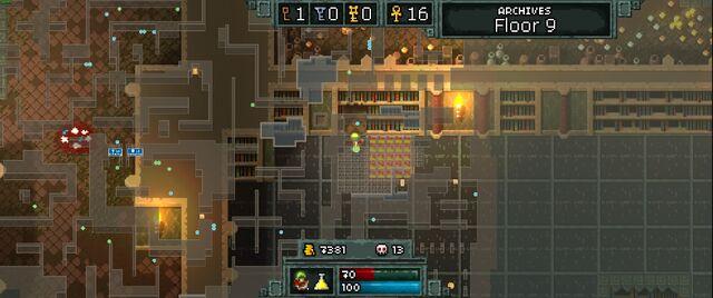 File:Floor 9 Flame Maze Secret Room.jpg
